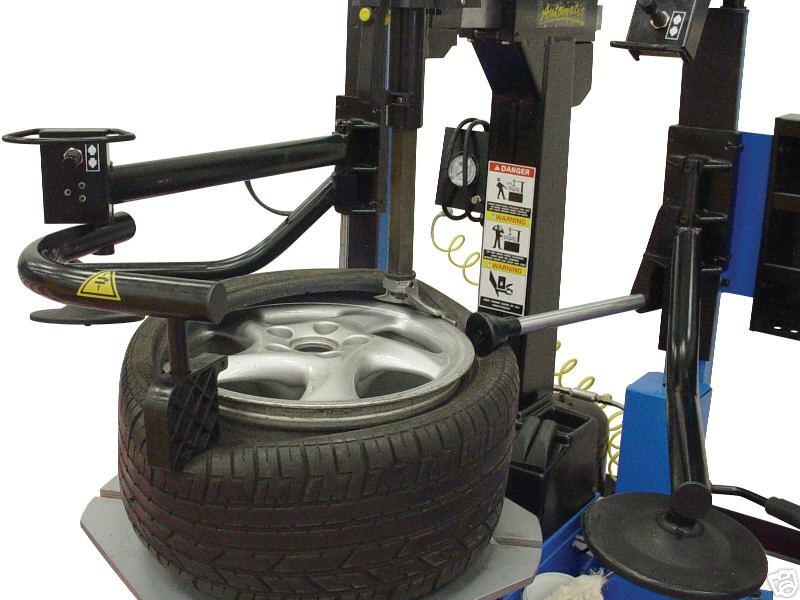 crever avec un pneu runflat
